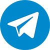 Телеграм telegram Фотосалон ФОТО Воронеж pvs36