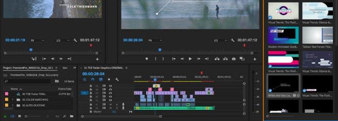 видеомонтаж Воронеж, обработка, монтаж, склейка видео, изготовление клипа
