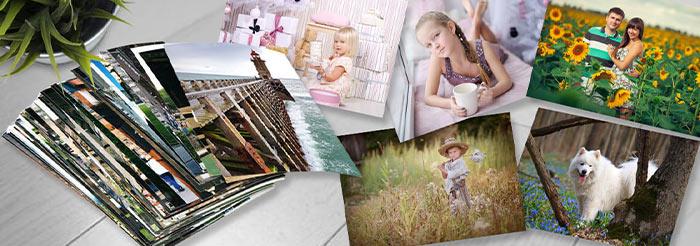 печать фото Воронеж, печать фотографий, недорого, быстро, качественно, цена